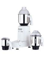 Preethi Eco Plus Mixer 110v -- 3 Jars / Preethi Mixie / Preethi Blender / Preethi Mixer /
