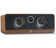 Q Acoustics 2000 Cinema