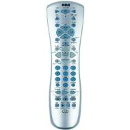RCA RCU600M - Universal remote control - infrared