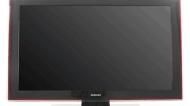 """Samsung LA / LE / LN A750 Series LCD TV (40"""", 46"""", 52"""", 65"""")"""