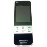 Samsung RMC30C2