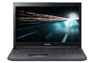 Samsung Series 7 Chronos NP700G7A