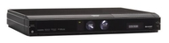 Sharp Aquos BDHP50 1080p Blu-Ray Disc Player