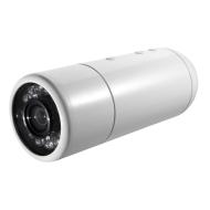 Y-CAM YCBL03 Bullet Camera IP