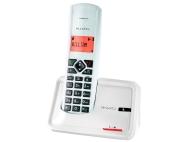 Alcatel Versatis D150