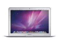 Apple Macbook AIR MC503B/A