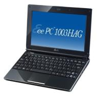 ASUS Eee pc 1003HAG
