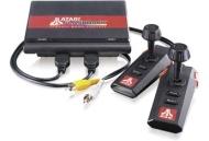 Atari Atari ATA001 Flashback III