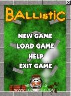 Ballistic v1.3