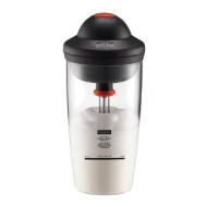 Bodum Latte Milk Frother 200mlgreen
