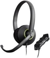 Creative Sound Blaster Tactic 360 ION