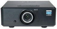 Digital Projection M-Vision Cine 230-HC DLP Projector