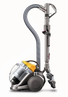 Dyson DC29 (All floors, Allergy, Animal pro, Home & Car, Origin, Origin Plus)