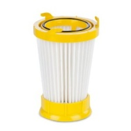 Eureka 61805 EUREKA 61805 DUST CUP FILTER