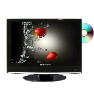 FAVI L1918 Series TV