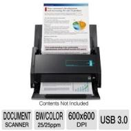 Fujitsu PA03656-B015