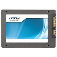 Crucial Technology CT64M225