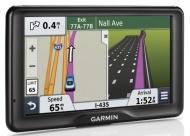 Garmin nüvi 2757LM 7-Inch Portable Vehicle GPS with Lifetime Maps
