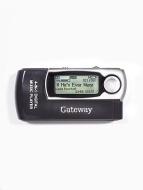 Gateway DMP-310