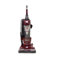 Hoover  U5780900 Bagless Upright Cyclonic Vacuum