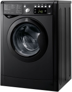 Indesit IWDE7145K