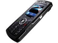 Motorola Motoslvr L72 Gsm Cell Phone Triband (unlocked)