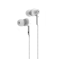 Muse MU-ATHLThe Athlete In-Ear Sport Headphones