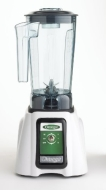 Omega B2100 Commercial 1-horsepower Variable-speed Countertop Blender