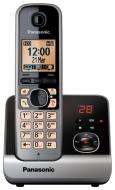 Panasonic KX-TG6721