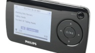 Philips GoGear SA6024 / 6025