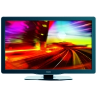 "Philips PFL5505 Series LCD TV (24"", 32"", 40"", 46"", 55"")"