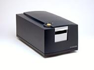 Polaroid SprintScan 4000