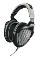 Sennheiser HD 500