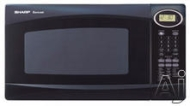 "Sharp 21"" Counter Top Microwave R308KK"