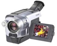 Sony CCD TRV 218