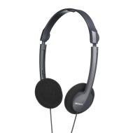 Sony MDR 310LP