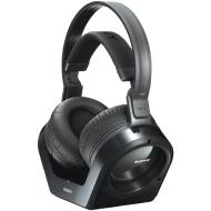 Sony MDR RF970RK