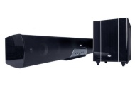 Teufel Cinebar 50 SE