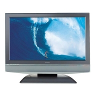 Toshiba HL95 Series TV (27&quot;, 32&quot;, 37&quot;)