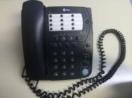 AT&T 993