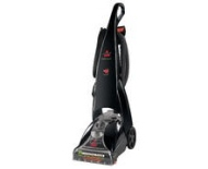 Bissell 57G7E Proheat