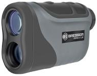 Bresser 6x25 Laser Entfernungsmesser/Geschwindigkeitsmesser