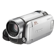 Canon LEGRIA FS21