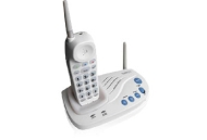 Clarity C435 900MHz Amplified Cordless Phone