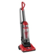 Dirt Devil UD20010 Extreme Quick Vac Cyclonic Bagless Upright