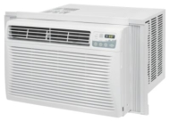 Kenmore 28,000 BTU Large Capacity Room Air Conditioner