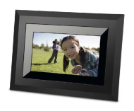 Kodak Easyshare EX-811 digital photo frames