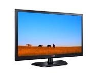 "LG LG70 Series LCD HDTV (32"", 42"", 47"", 52"" , 70"")"