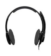Logitech 981-000354 H250 Stereo Headset