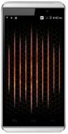 Micromax A104 Canvas Fire 2